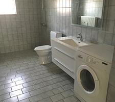 Lejligheder til leje Ikast - grundtvigsvej 2 og 3 værelser EMG Bolig